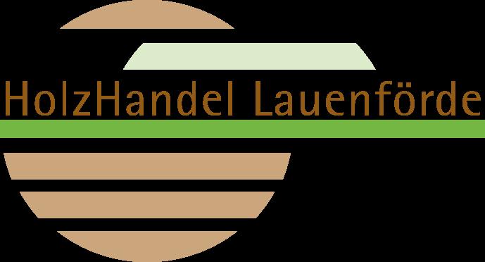Holzhandel Lauenförde