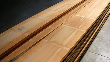 Startseite Holzhandel Lauenförde